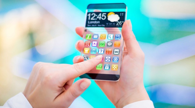 7 Tips To Choose The Best Mobile App Development Company